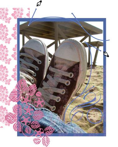 11/9 why-i-love-illustrator