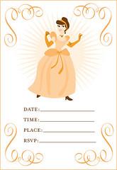 princess-invite side 2