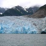 GALLERY_Glaciers