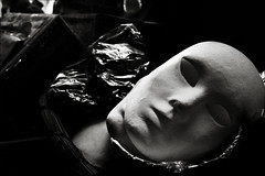 nativit (le bateau ivre (...pleins les tiroirs)) Tags: mystery navidad nativity bnvitadistrada bncitt sfidephotoamatori quepas