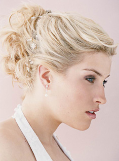 Favorite Hair Idea