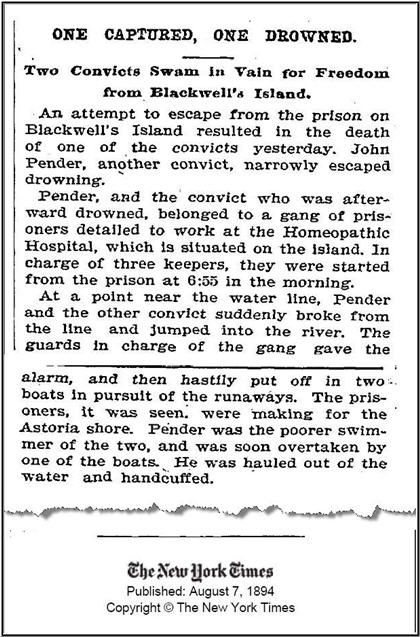 nyt - 1894 aug 7 - prison break v_partial at 68p