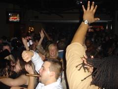 madness! (DJ Forge) Tags: hi5