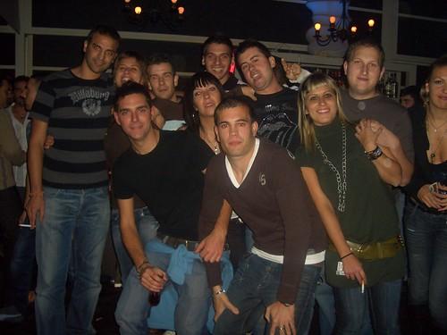 Cumple San Octubre2007