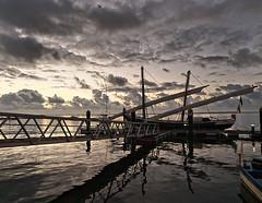 HARBOUR LINES (peke_cheeks) Tags: lines boat e3 blueribbonwinner aplusphoto magicdonkeysbest photoexel guasdivinas