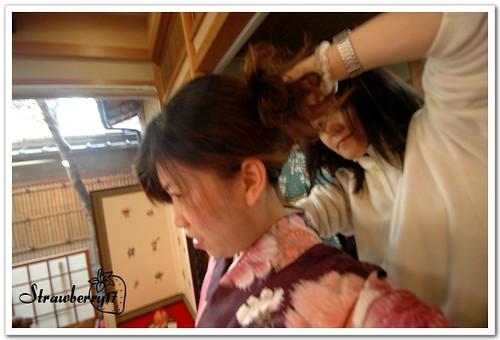 20071123染匠(12)