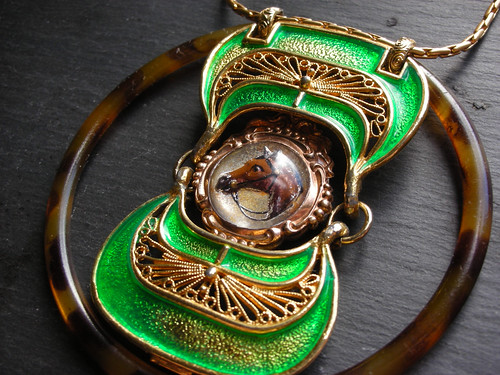 reverie jewelry