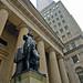 Stock Exchange di New York_5