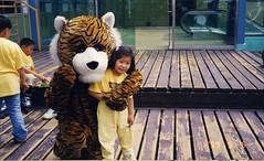 EunA_photo_029 (Henrykim.kr) Tags: korea 1999 wonju