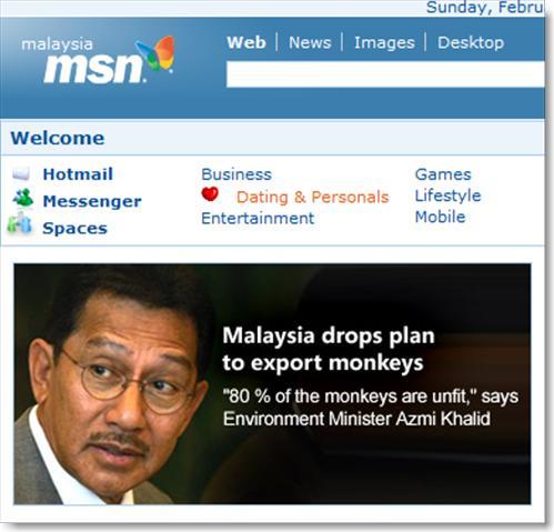 monkeys_malaysia