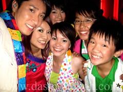 Lunar Year 2008 054