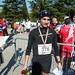 2008-02-10 Maratonina Giulietta e Romeo - Verona (25)