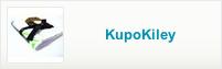 kupokiley.etsy.com
