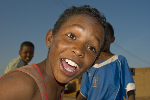 Sudan_08-193