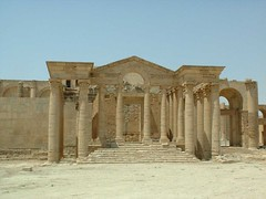 iraq  (moon19boy) Tags: travel usa love nature photoshop photo ancient iraq country lion arab   chaina kofa              thulfiqar