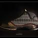 Air Jordan Photo 16