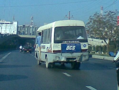 ailing-metro