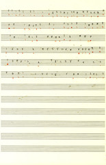 Music and Text