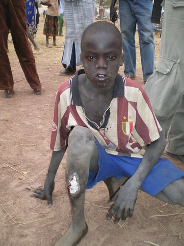 photo from Sudan