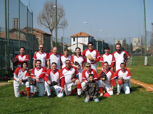 2008-mar-asd008