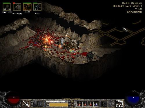Screenshot003 by darkforestzero