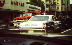 67 Riot Photo (Videoal) Tags: history newjersey nj police anger explore nationalguard 1967 newark frustration slides unrest riots reminiscing remembering upheaval looting newarkriots1967