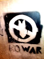 No War (Smeerch) Tags: italy streetart stencils rome roma art stencil italia arte lazio nowar divieto quattrofontane nobombs artedistrada nobomb divietodibombe