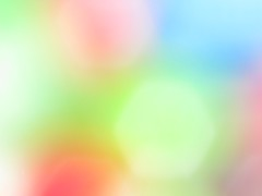 Colors (Wedgienet.net - Illustration / Design) Tags: abstract blur color experiment reginasilva wedgienet wedgienetnet regsilva