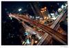 (StanleyC) Tags: taiwan nightscene 台灣 夜景 板橋 新埔 banciao taipeicounty 台北縣 hsinpu flickrunitedaward
