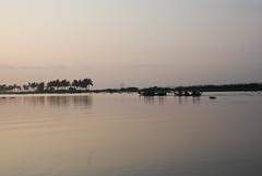 DSC_0352 (abucla) Tags: kerala alleppey keralabackwaters backwatershouseboat
