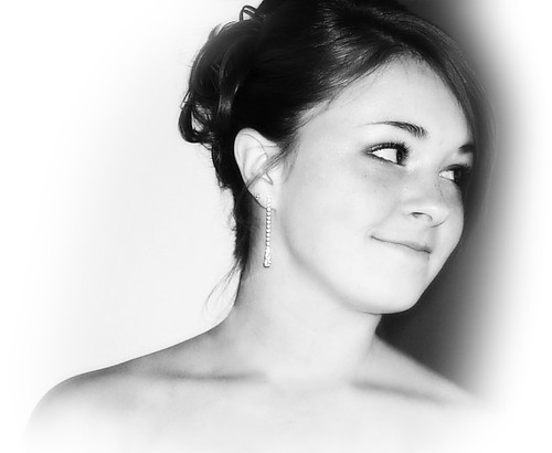erin homecoming_bw3