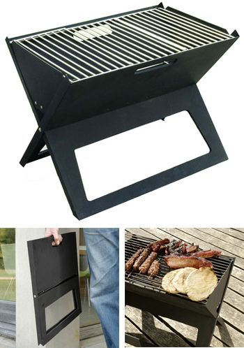 laptop-grill