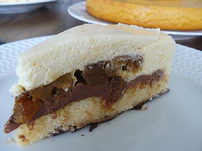 gâteau blanc pommes cannelle ganache.jpg