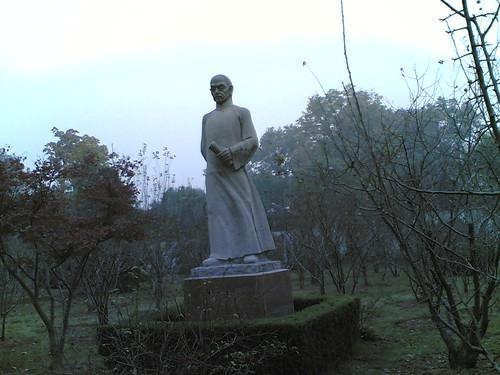 20061110_134_