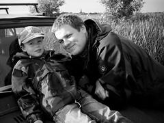 20080705_kobe-fishing-trip_032.jpg (Bert Stephani) Tags: family belgium stephani dehaan bertstephani myfacebook friendsstephaniadventurebelgiumbertstephanicampingdehaanfamilyfishingfriendskobeoceanponettetentzee