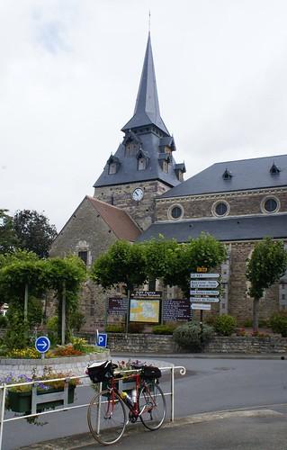 RP de la Suisse Normande 2770457837_21546b6c5e