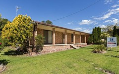 2 Clifton Avenue, Mudgee NSW