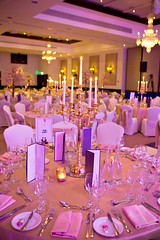 "weddingsonline Awards 2017 • <a style=""font-size:0.8em;"" href=""http://www.flickr.com/photos/47686771@N07/32687873160/"" target=""_blank"">View on Flickr</a>"