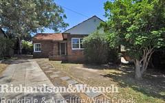 40 Simmons Road, Kingsgrove NSW