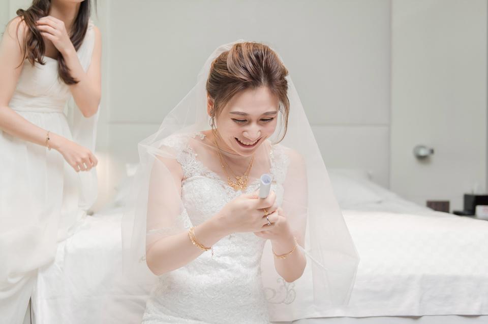 新竹婚攝 晶宴會館 婚禮紀錄 R & S 049