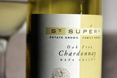 051211 002 (sutsen) Tags: wine drinks wines canon60macro