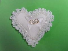 lembrancinha (lollyart) Tags: eva biscuit infantil casamento enfeites festas maternidade lembrancinhas