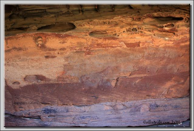 Pintura rupestre 3