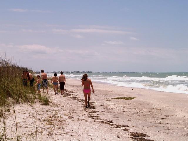 Port Charlotte Florida Port Charlotte 13 Year Old Dies