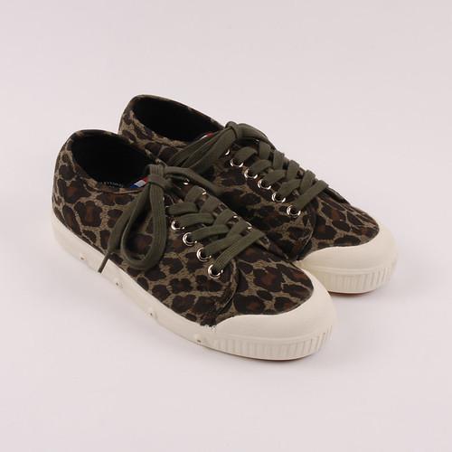 Spring_court_leopardinio_khaki_001-2
