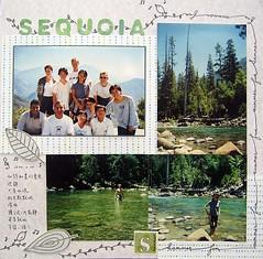 fresno-sequoia1