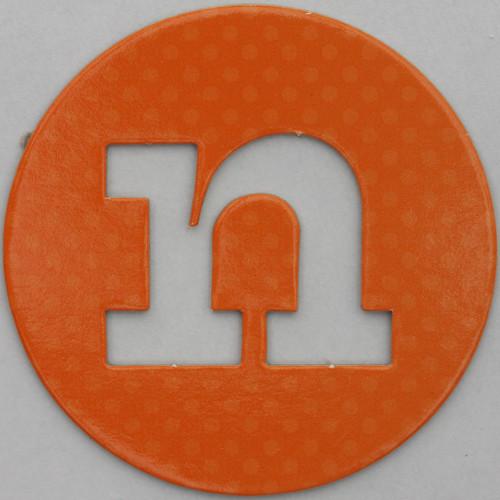 احلى للمسن للتصاميم 2011 جديدة