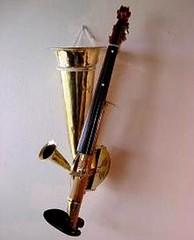 stroh-violins