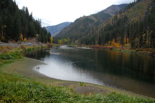Leavenworth II - 12