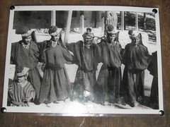 A very old picture of Kalash tribes (imranthetrekker , new year new adventures) Tags: pakistan snow afghanistan mountains history tourism church nature architecture river oak adventure glaciers greenery peshawar suspensionbridge polo nwfp juniper mosques silkroute chitral khyberpass terichmir torkham imranthetrekker imranschah northpakistan kalashvalleys shandoorpass muhabbatkhanmosque chitralguy thecastleoffairies shandoorfestival stctahedral kalashpasses donsonpass
